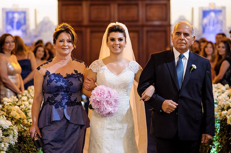 casamento-real-bruna-e-rafael-lejour-(9)