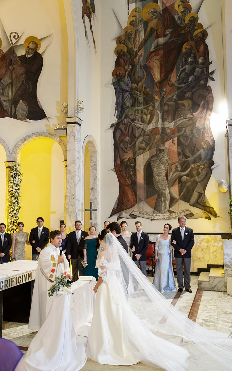 casamento-real-karine-e-lucas-lejour (10)