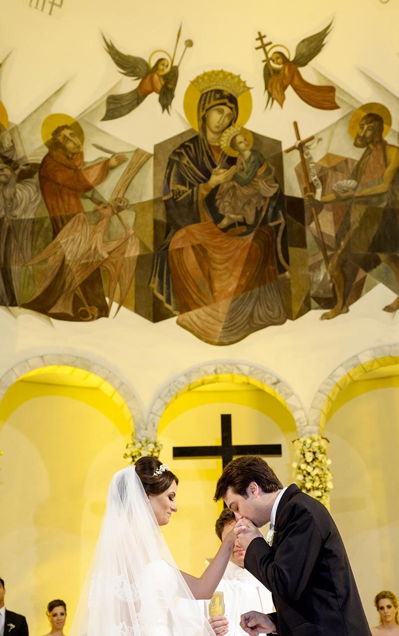 casamento-real-karine-e-lucas-lejour (11)
