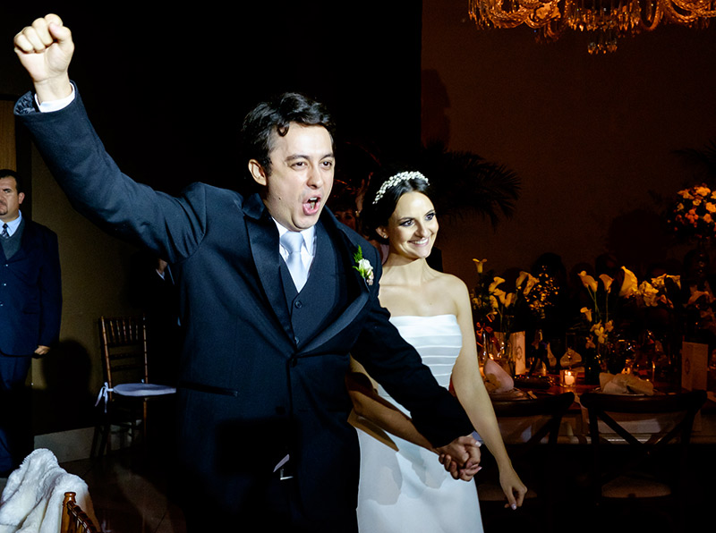 casamento-real-karine-e-lucas-lejour (16)