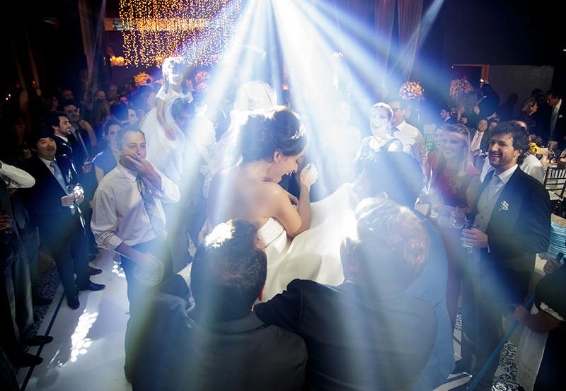 casamento-real-karine-e-lucas-lejour (18)