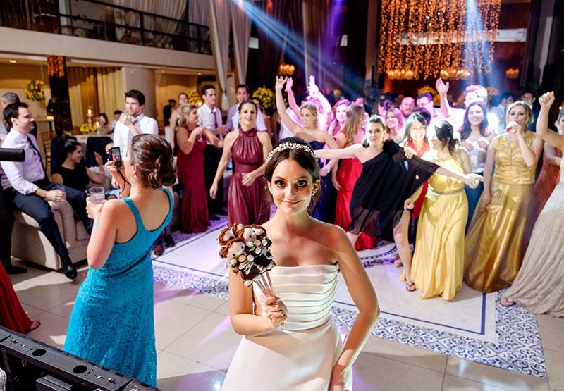 casamento-real-karine-e-lucas-lejour (21)