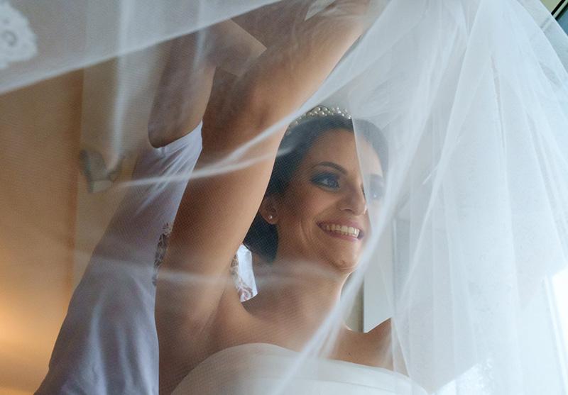 casamento-real-karine-e-lucas-lejour (4)