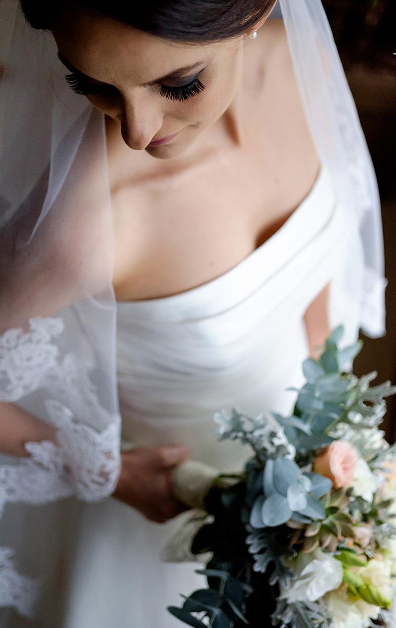 casamento-real-karine-e-lucas-lejour (6)