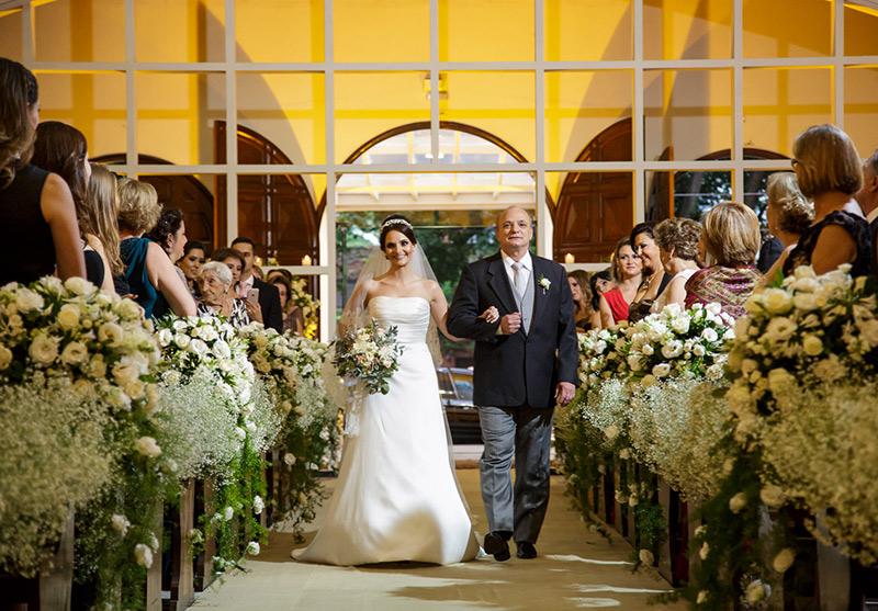 casamento-real-karine-e-lucas-lejour (8)