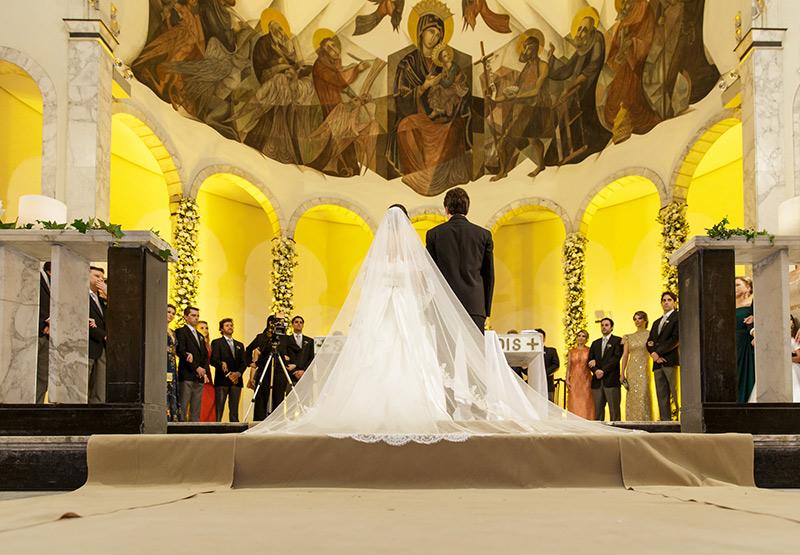 casamento-real-karine-e-lucas-lejour (9)