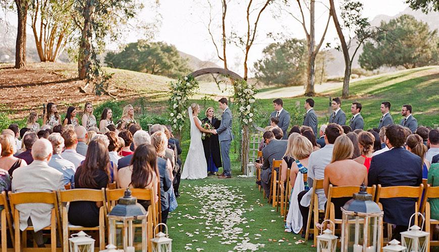 10 dicas importantes para montar a lista de convidados do casamento
