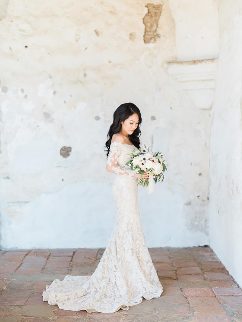 vestido de noiva ideal