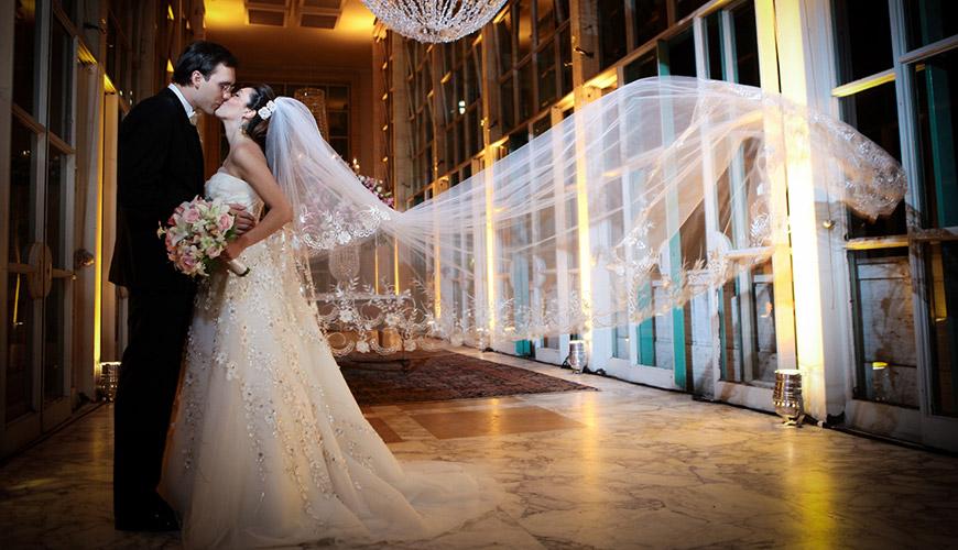 Descubra como escolher o melhor fotógrafo para o seu casamento