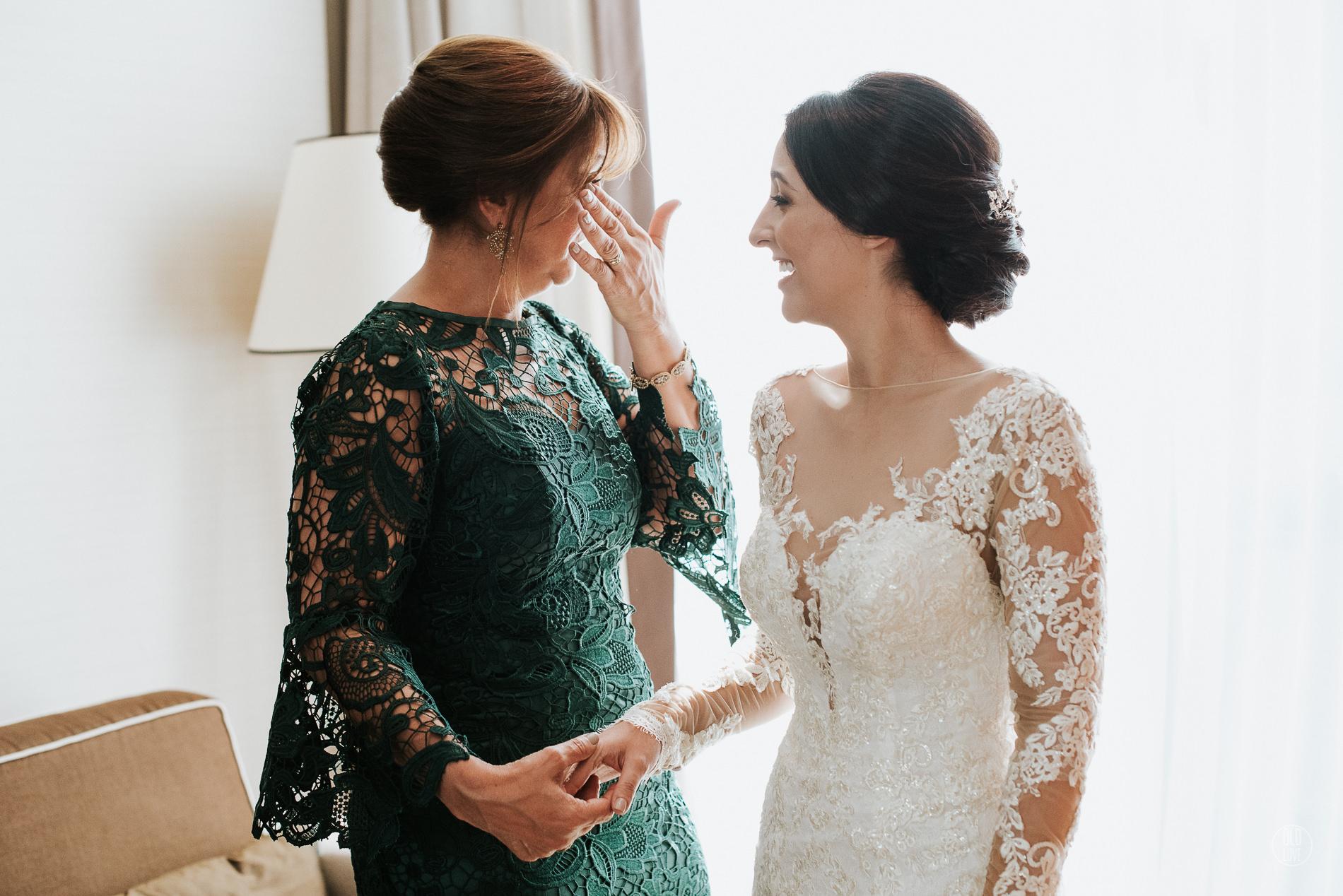 10 dicas para a maquiagem das mães dos noivos ficar perfeita