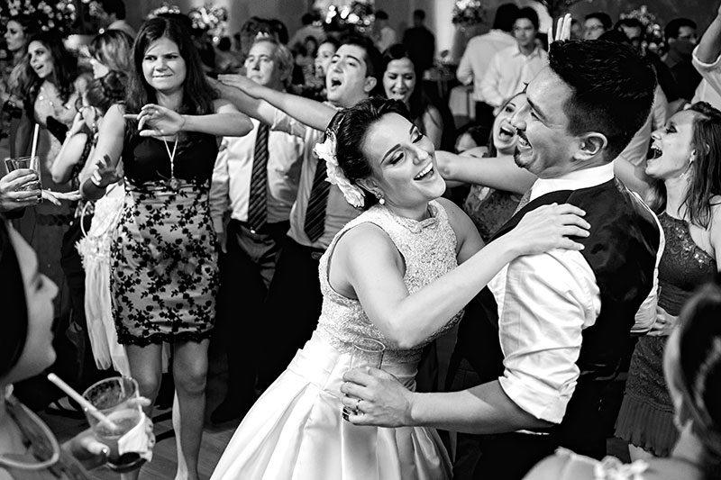 casamento-real-em-sp-mariana-e-adriano9