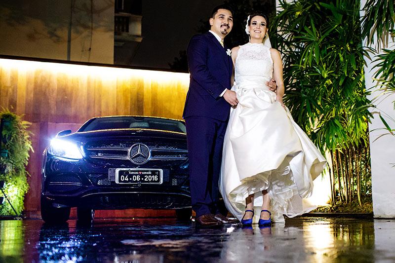 sapato azul da noiva