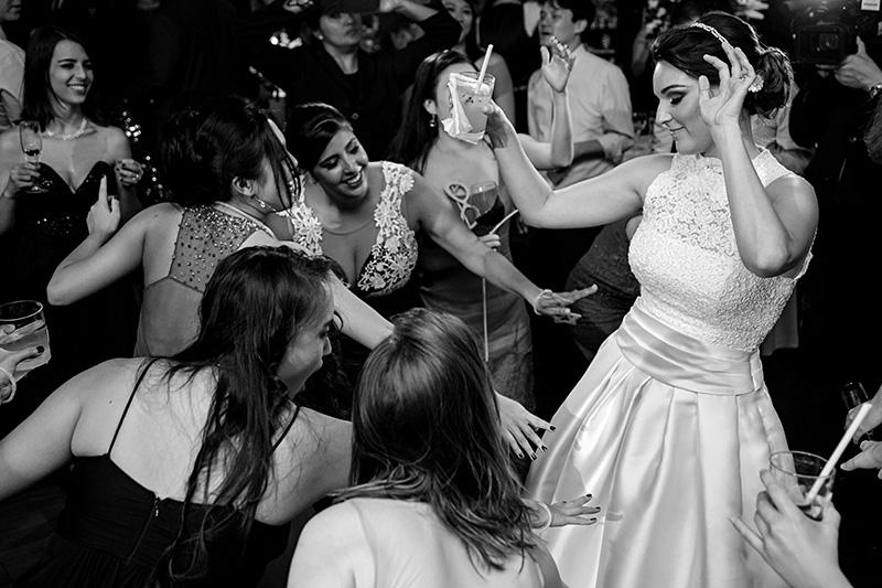 casamento-real-em-sp-noiva