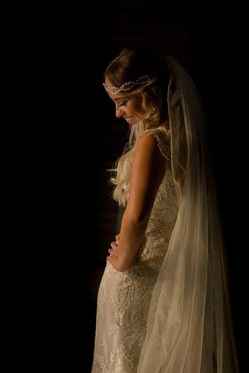 casamento-real-na-praia-bruna-e-henrique-12