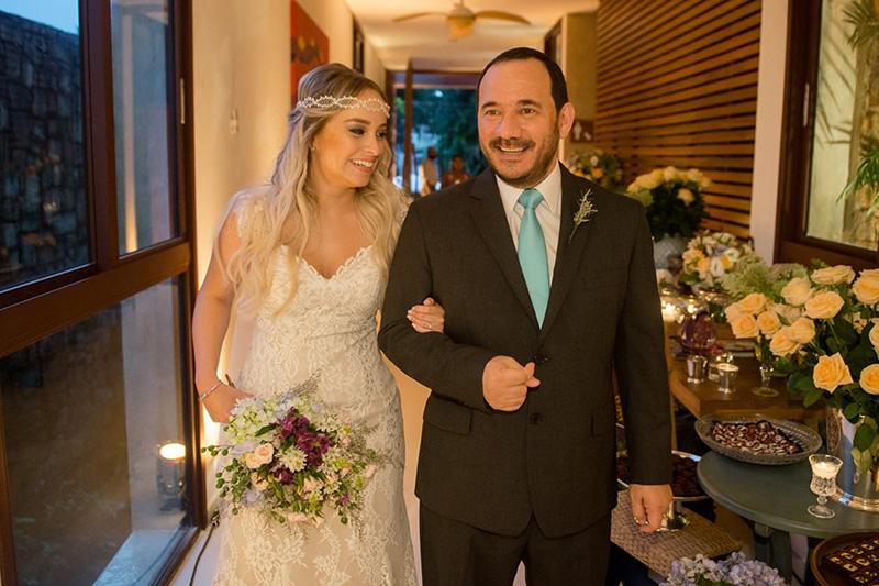 casamento-real-na-praia-bruna-e-henrique-15