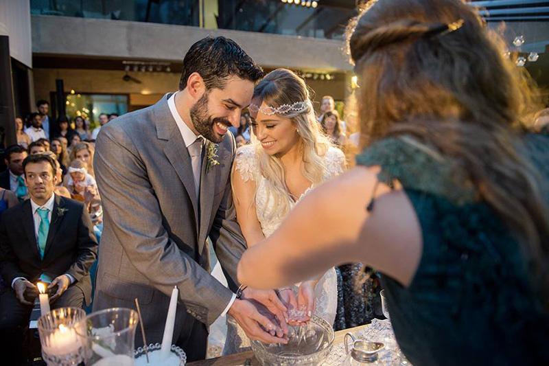 casamento-real-na-praia-bruna-e-henrique-16