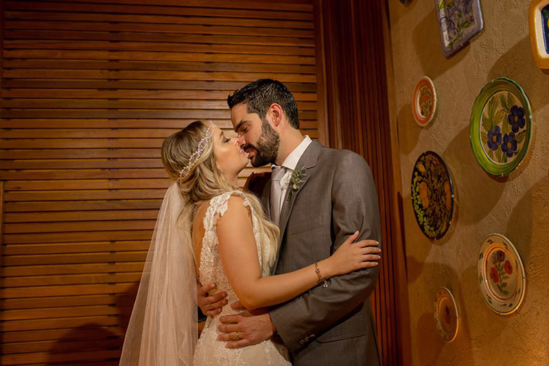 casamento real em riviera de são lourenço