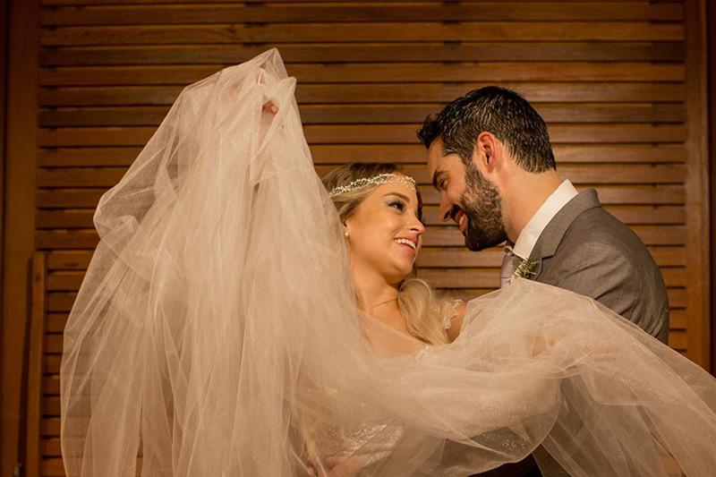 casamento-real-na-praia-bruna-e-henrique-26