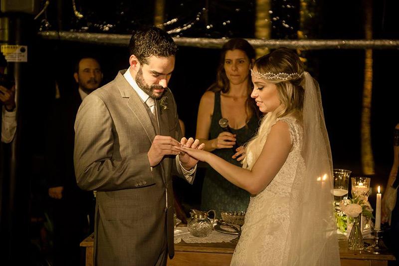 casamento-real-na-praia-bruna-e-henrique-27