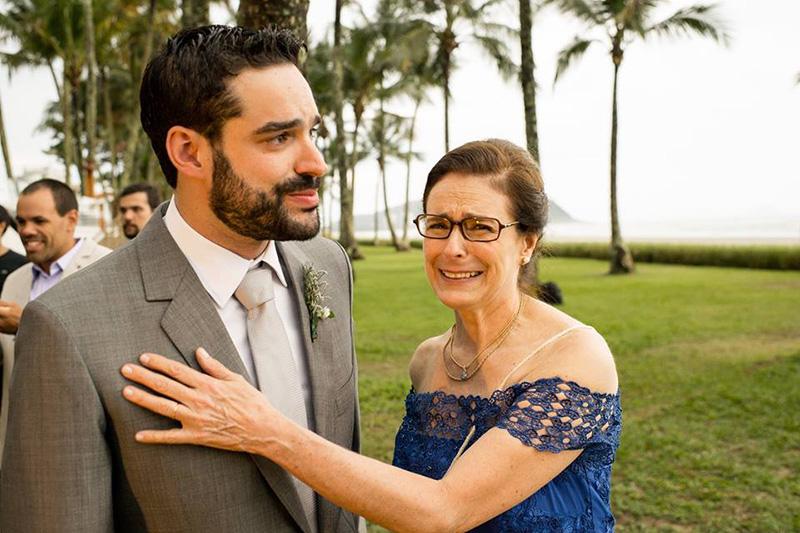 casamento-real-na-praia-bruna-e-henrique-29