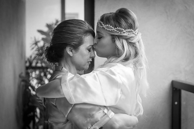 casamento-real-na-praia-bruna-e-henrique-3