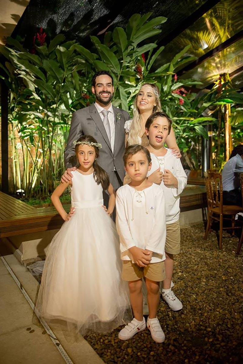 casamento-real-na-praia-bruna-e-henrique-35