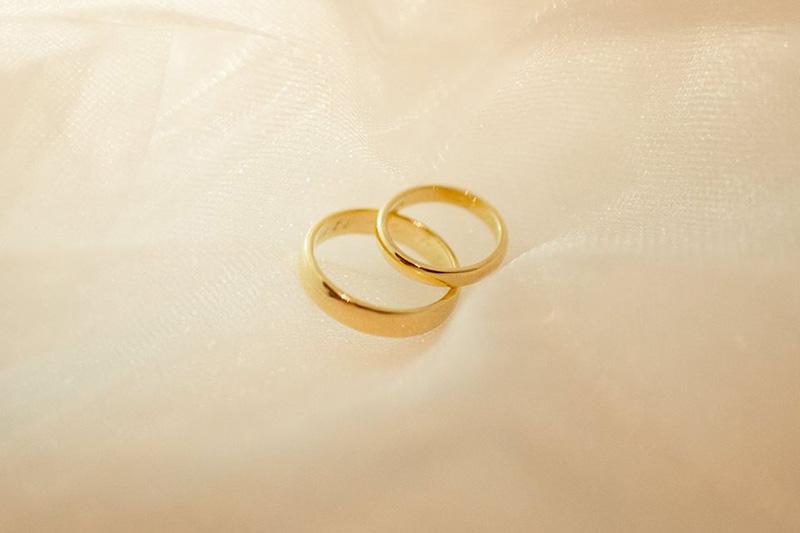 casamento-real-na-praia-bruna-e-henrique-36