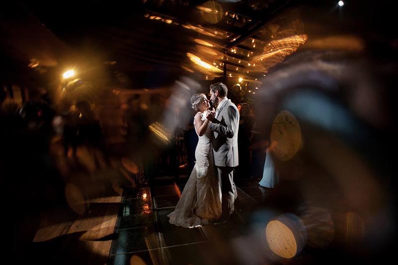 casamento-real-na-praia-bruna-e-henrique-38