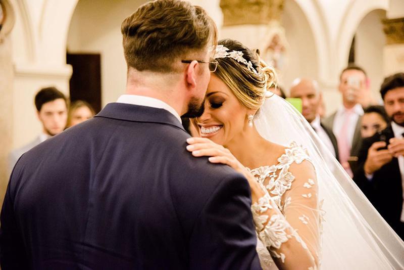 casamento-real-paulo-muzy-roberta-carbonari-lejour-21