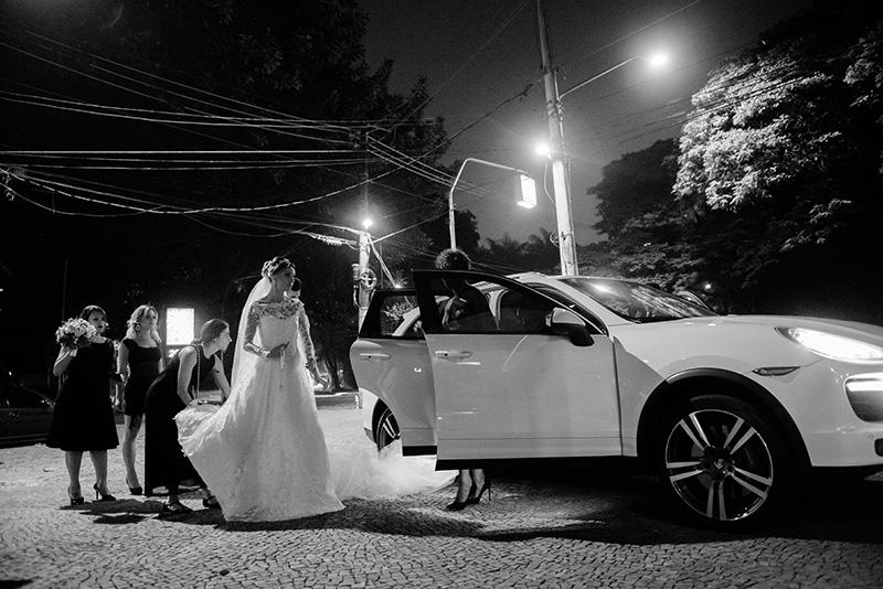 casamento-real-paulo-muzy-roberta-carbonari-lejour-25