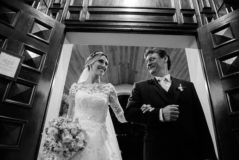 casamento-real-paulo-muzy-roberta-carbonari-lejour-26