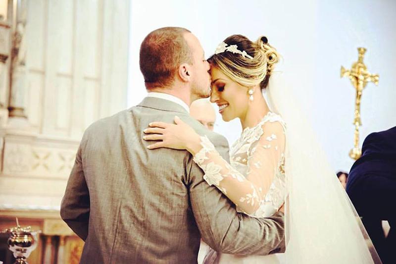casamento-real-paulo-muzy-roberta-carbonari-lejour-9