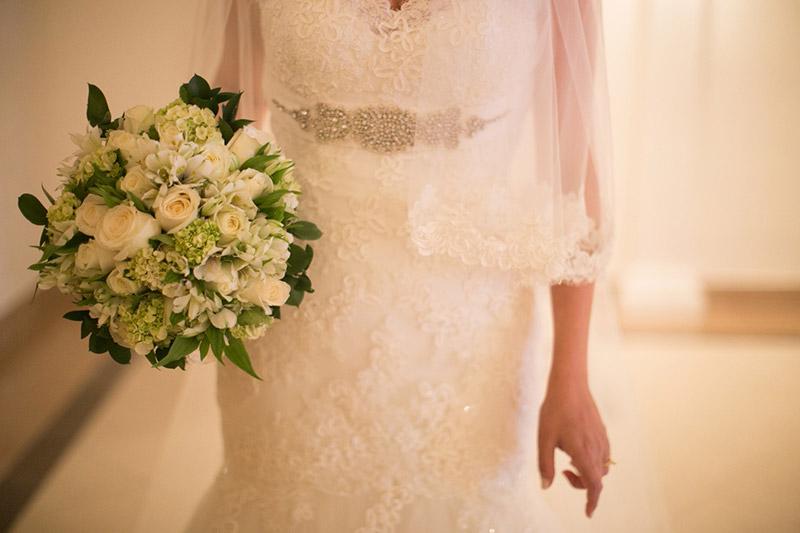 foto de casamento vestido de noiva