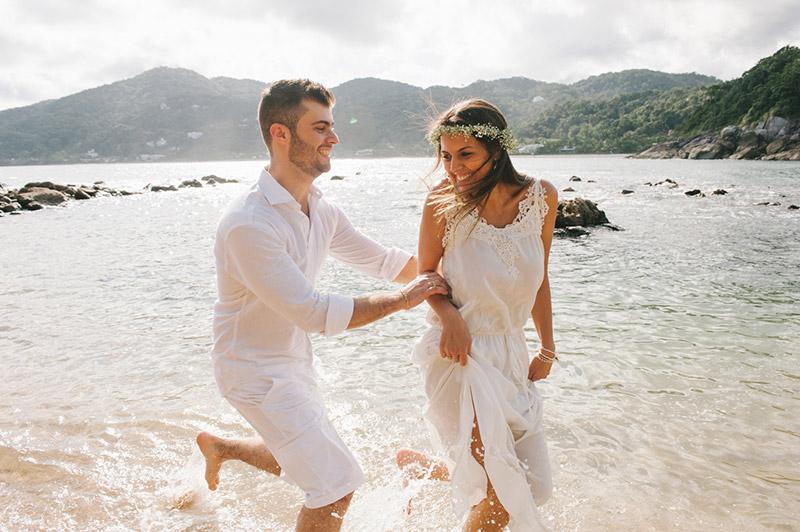 ensaio pré-wedding noivos foto de casamento ricardo hara