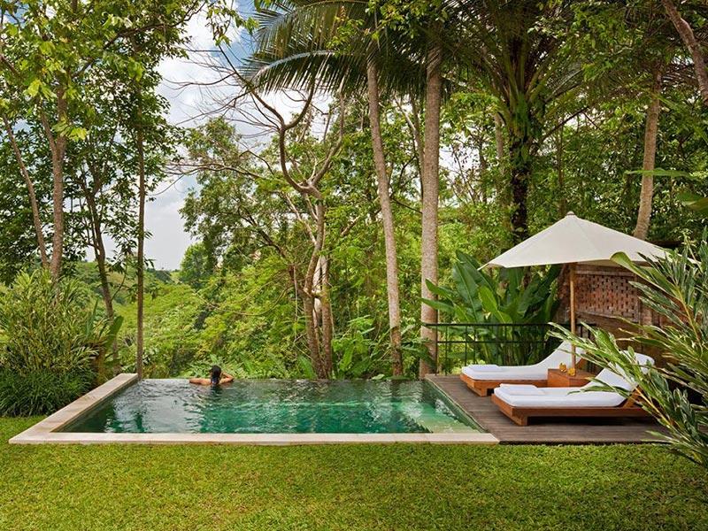 lua de mel na indonésia, Bali, TM Travel