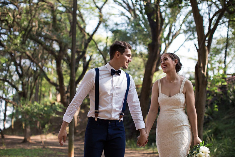 casamento real mini wedding em São Paulo