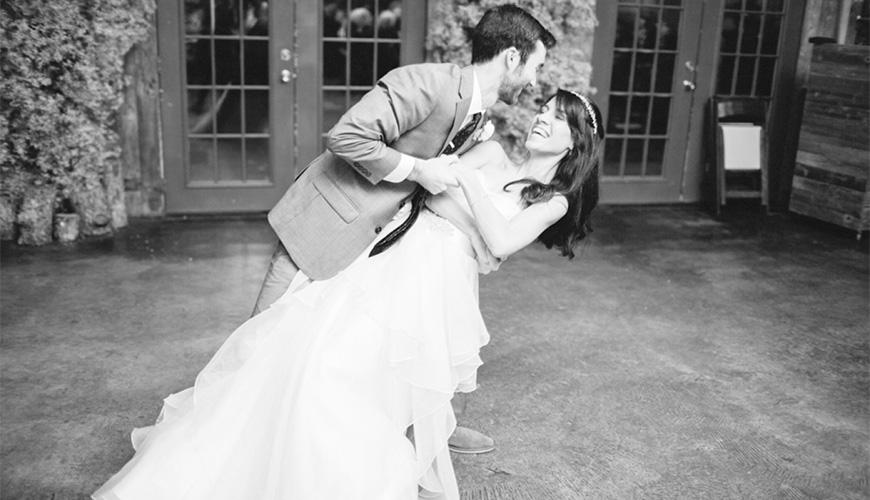 3 coisas que você NUNCA deve fazer na semana que antecede o casamento