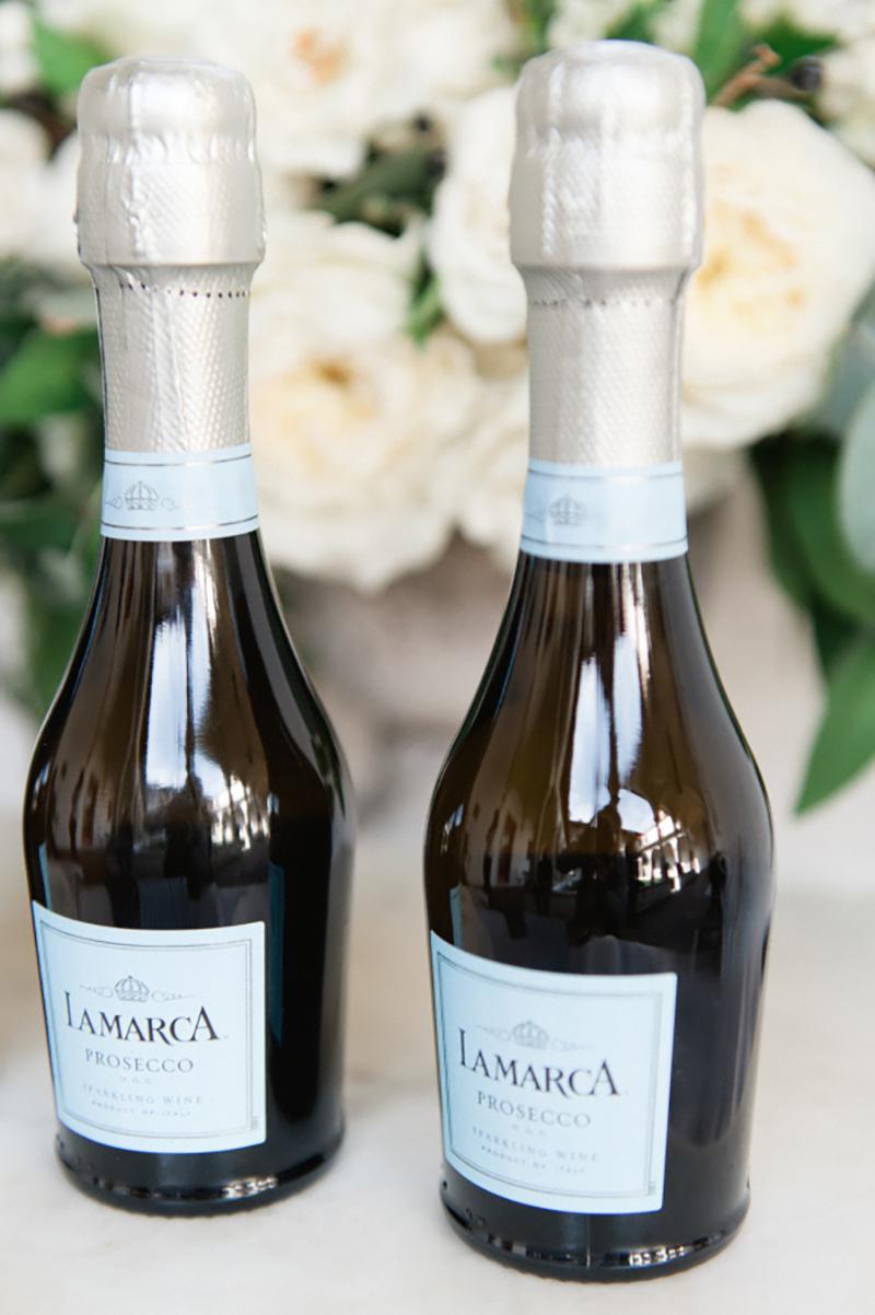 bebidas alcoólica pré-casamento