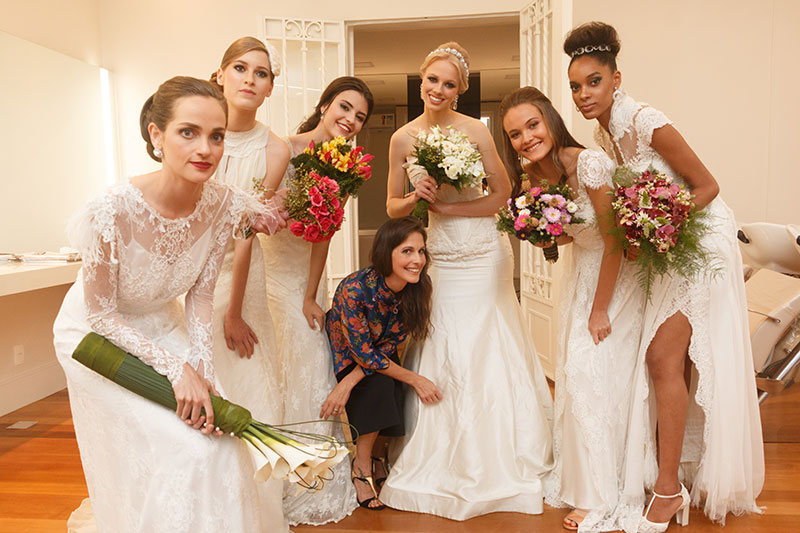 bridal meeting jacques janine