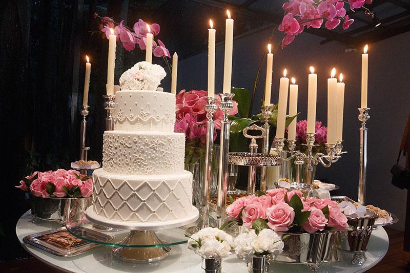 mesa de doces bridal meeting nazih francis e doces fleur de sucre