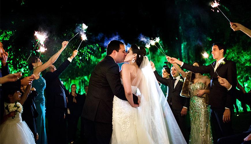 Amor nas Alturas Casamento Real Nayara e Fernando