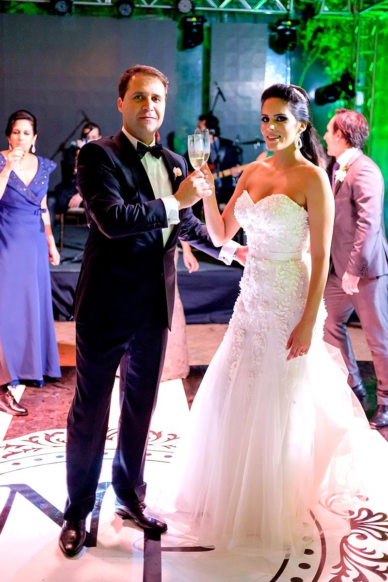 casamento-real-nayara-e-fernando-lejour10