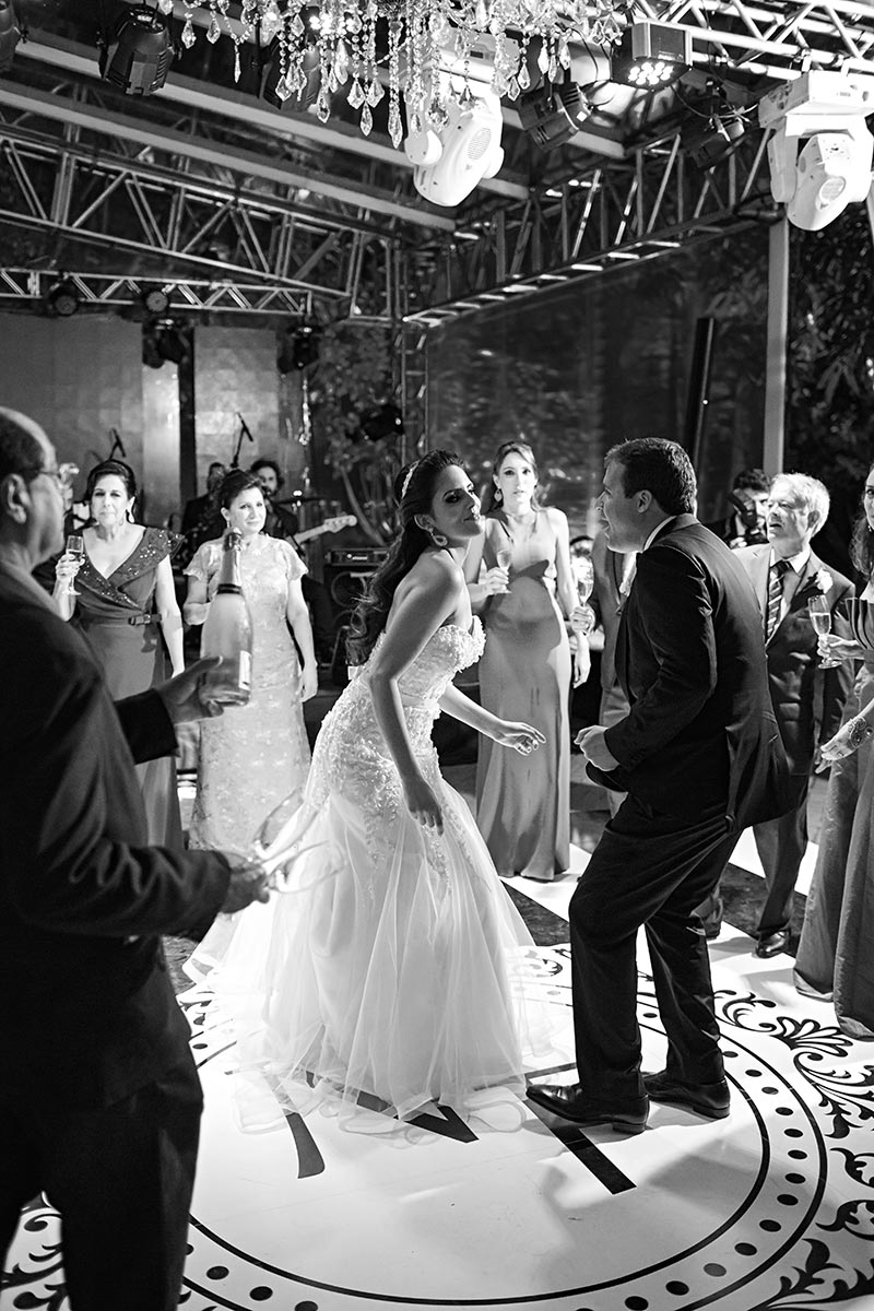 casamento-real-nayara-e-fernando-lejour12