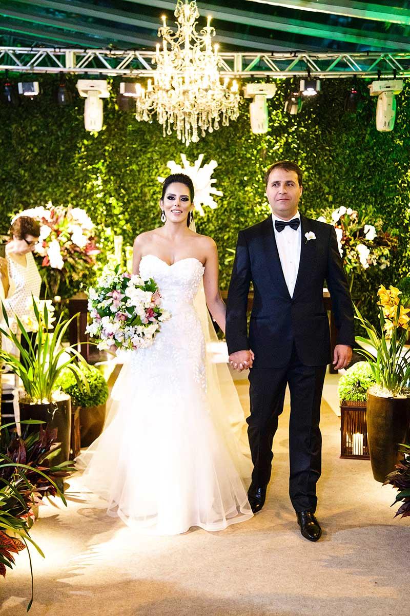 casamento-real-nayara-e-fernando-lejour16