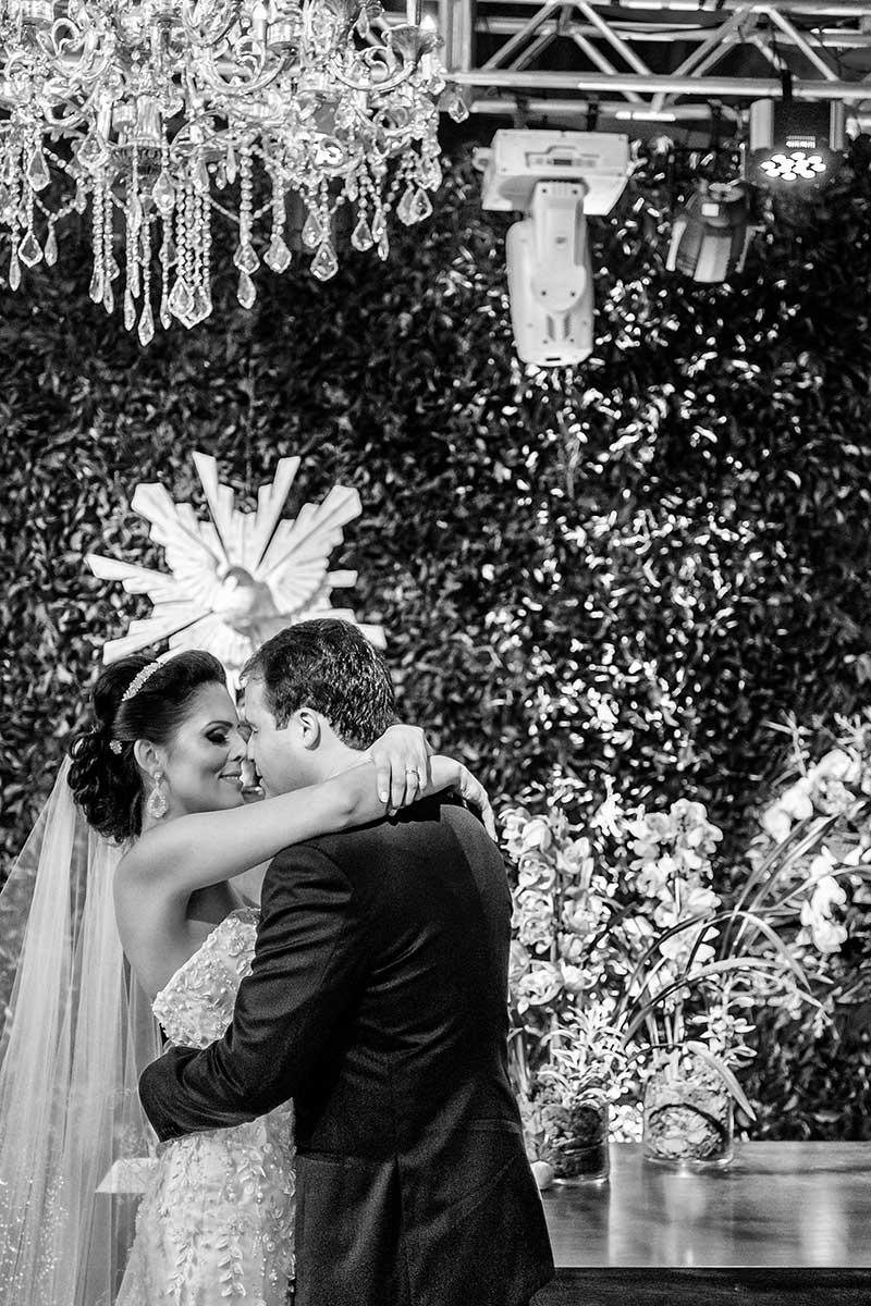 casamento-real-nayara-e-fernando-lejour17