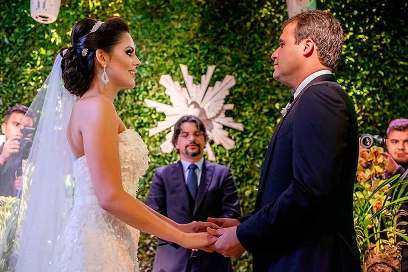 casamento-real-nayara-e-fernando-lejour18