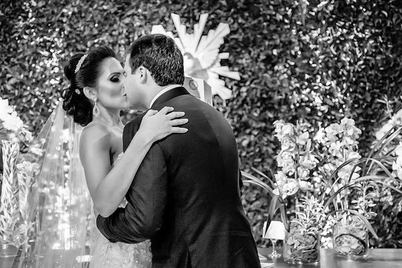 casamento-real-nayara-e-fernando-lejour19