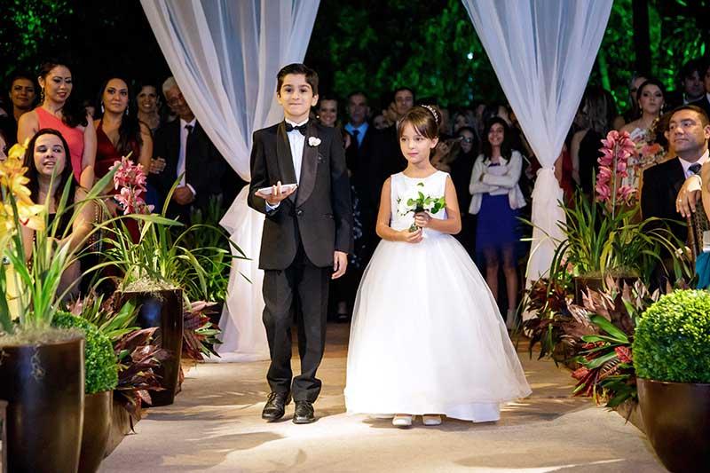 casamento-real-nayara-e-fernando-lejour21