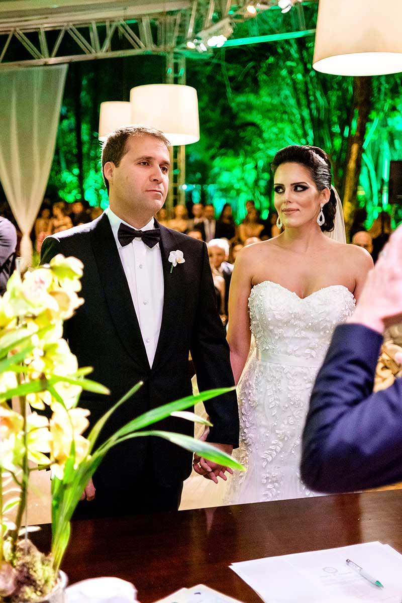 casamento-real-nayara-e-fernando-lejour22