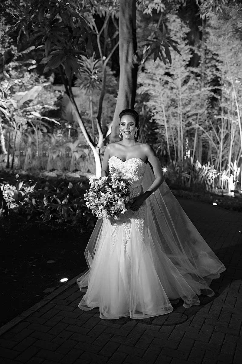 casamento-real-nayara-e-fernando-lejour23